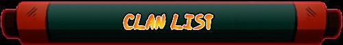 Foro gratis : [U.C.S.P] - Portal Clanli10