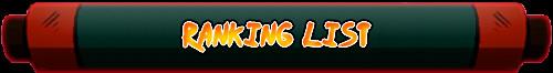 Foro gratis : [U.C.S.P] - Portal Rankin28