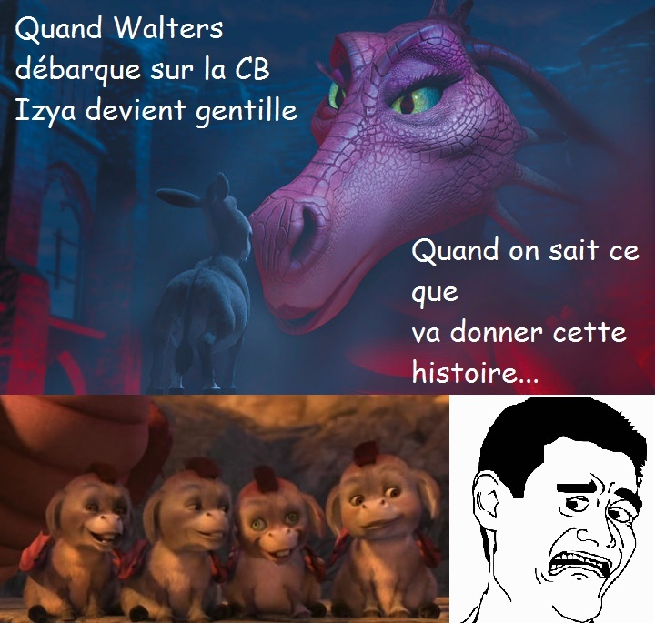 OPR Memes War  - Page 2 Izya10