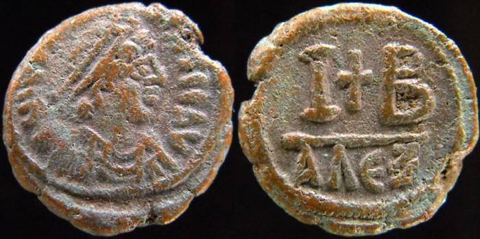 Les Byzantines de PYL - Page 5 12numm10