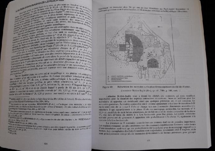 L'Armorique - Page 2 C211