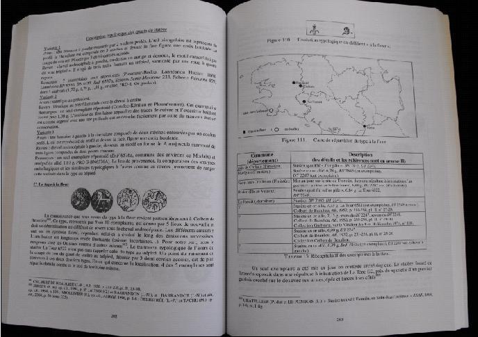 L'Armorique - Page 2 C310