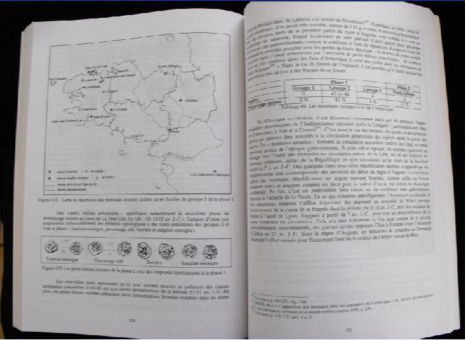L'Armorique - Page 2 C410