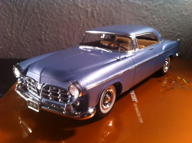1955 Chrysler 300 Moebius Done_c10