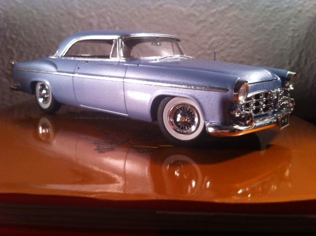 1955 Chrysler 300 Moebius Done_c11
