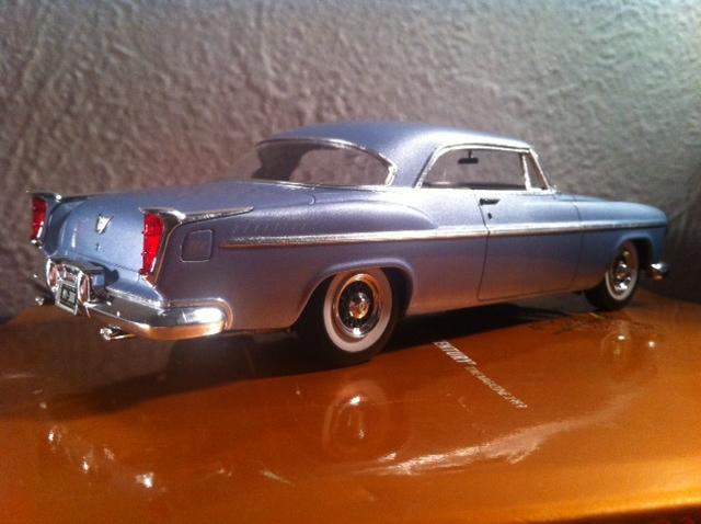 1955 Chrysler 300 Moebius Done_c12