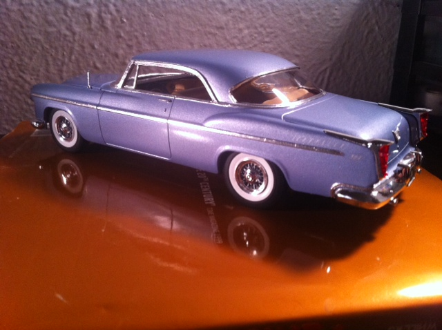1955 Chrysler 300 Moebius Done_c13