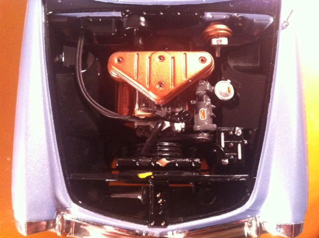 1955 Chrysler 300 Moebius Done_c14