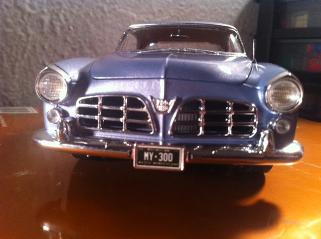 1955 Chrysler 300 Moebius Done_c15