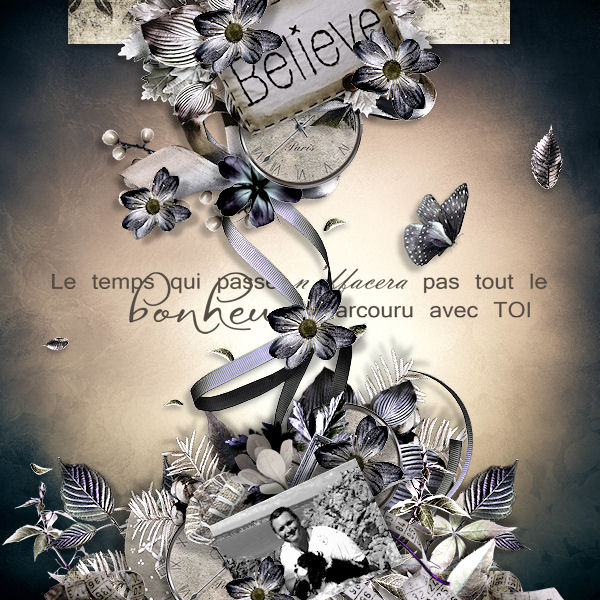 les pages de DECEMBRE - Page 6 Kit_ma12