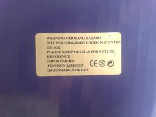 valutazione mazinga z 25092014