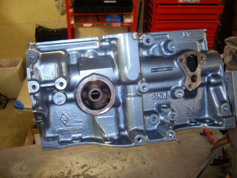 restauration et evolution de ma 5 turbo - Page 2 Imgp2414
