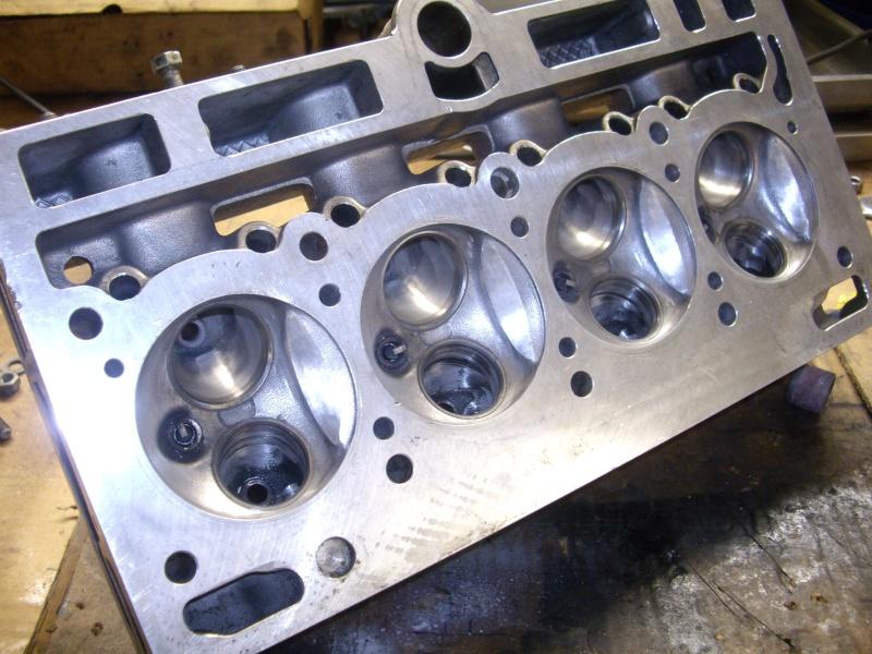 restauration et evolution de ma 5 turbo - Page 2 Imgp2518
