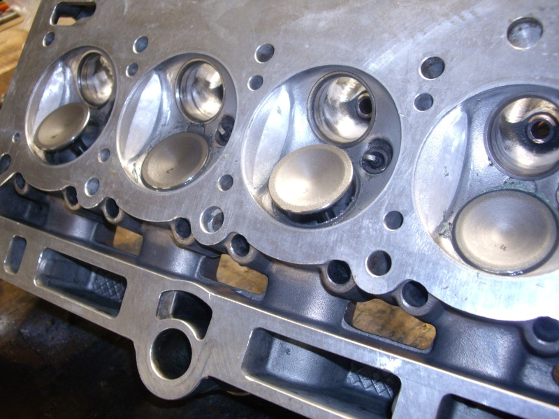 restauration et evolution de ma 5 turbo - Page 2 Imgp2519