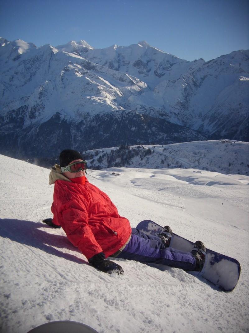 Ski en Haute Savoie Hdp_0010