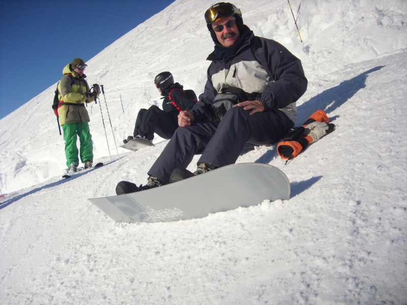 Ski en Haute Savoie Hdp_0011