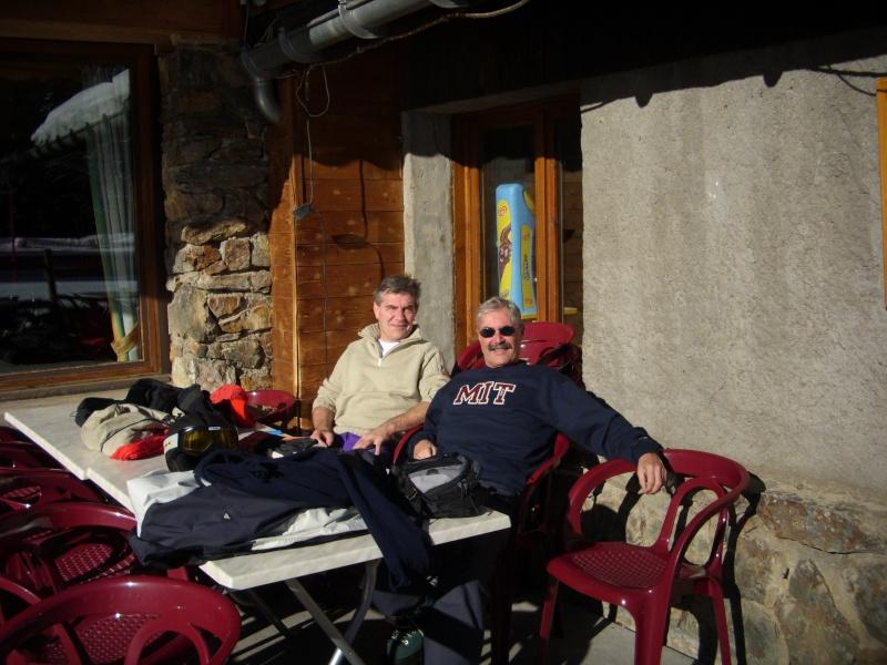 Ski en Haute Savoie Hdp_0012