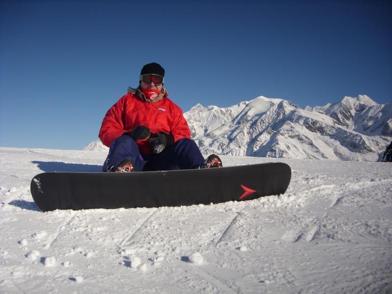 Ski en Haute Savoie Hdp_0013