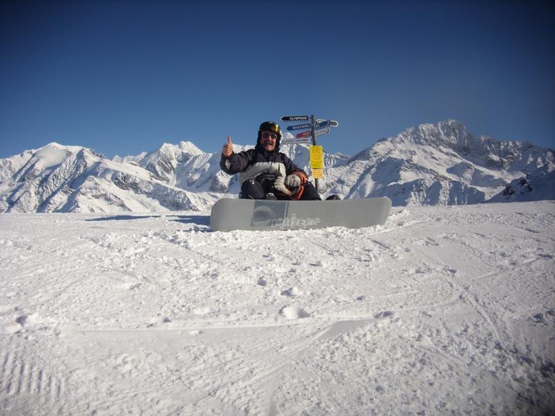 Ski en Haute Savoie Hdp_0014
