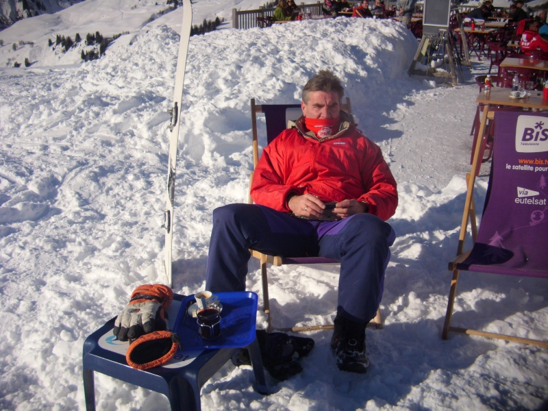 Ski en Haute Savoie Hdp_0015