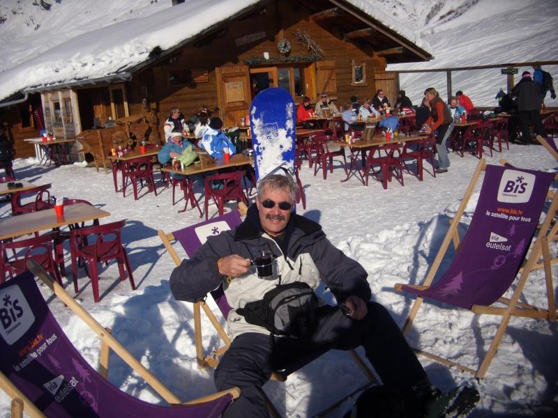 Ski en Haute Savoie Hdp_0016