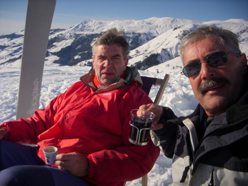 Ski en Haute Savoie Hdp_0018