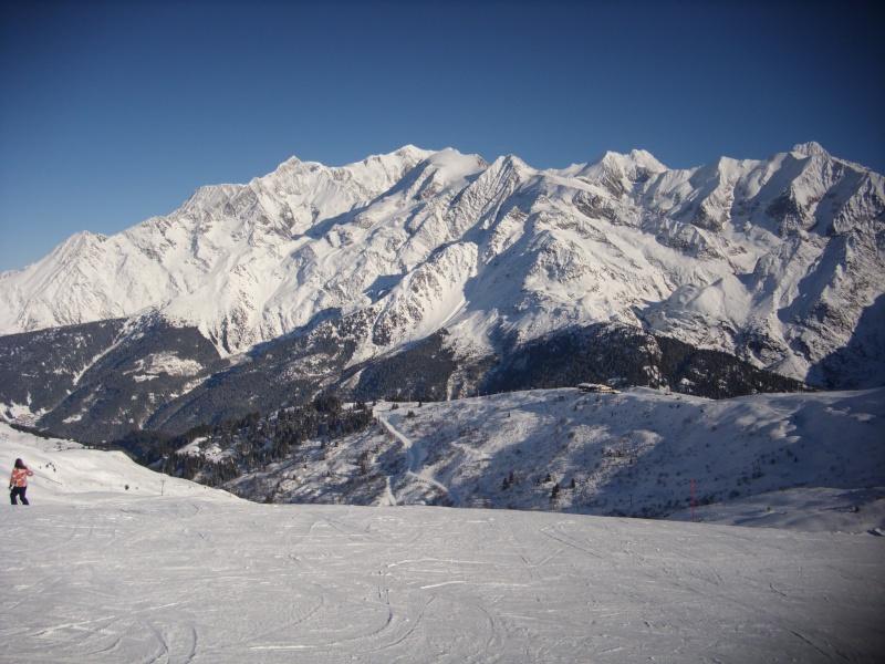 Ski en Haute Savoie Hdp_0019
