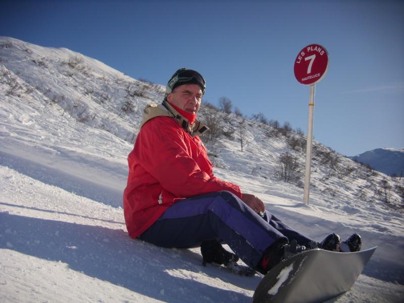 Ski en Haute Savoie Hdp_0020