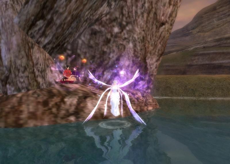 Maharet's Dungeon - Page 12 Aa10