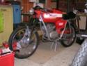 Malaguti Olympique V4 de 1976 Pict0010