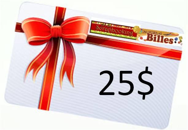 Le cadeau du mois de janvier 2013 48734-11