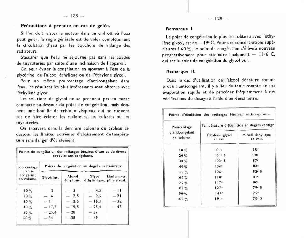Liquide de refroidissement pour le HS 12Y-3 (M.S.406) Liquid10