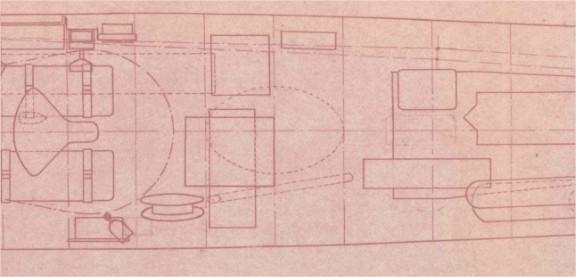 [Année AZUR] Potez 63-11 (Azur 1/72) - Page 6 Po_63110