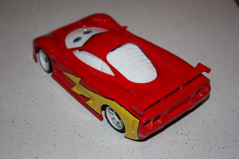 Mosler cars Img_5811
