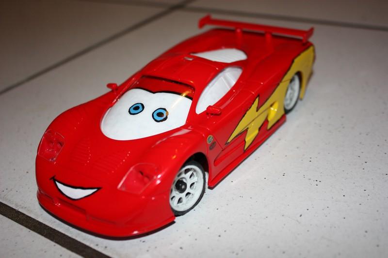 Mosler cars Img_5812