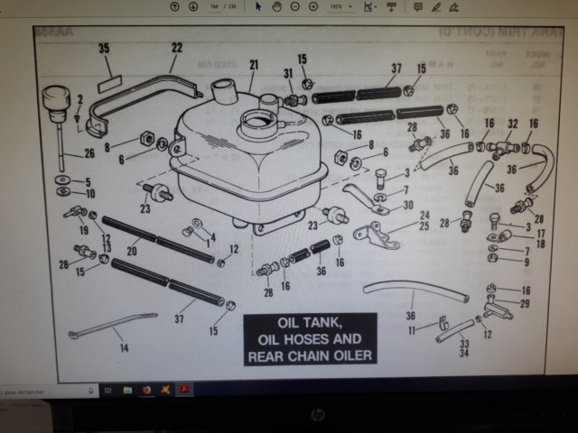 controle niveau d'huile sur FLT Shovel - Page 3 20190517