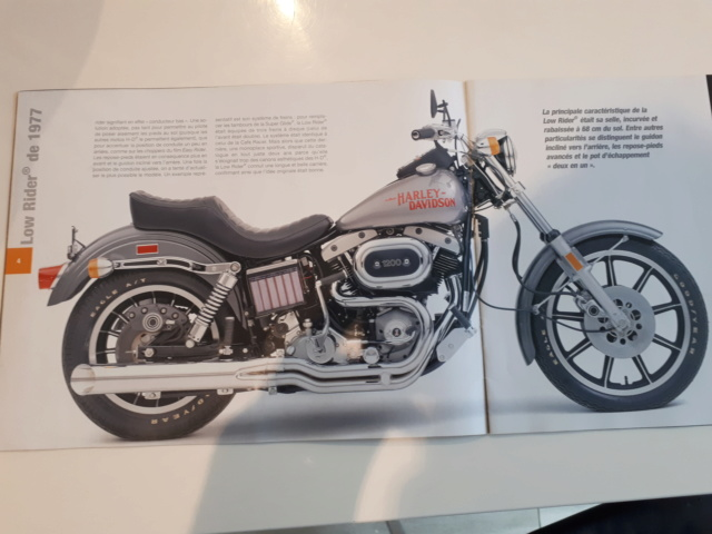 fxs low rider 1977 - Page 14 20191011