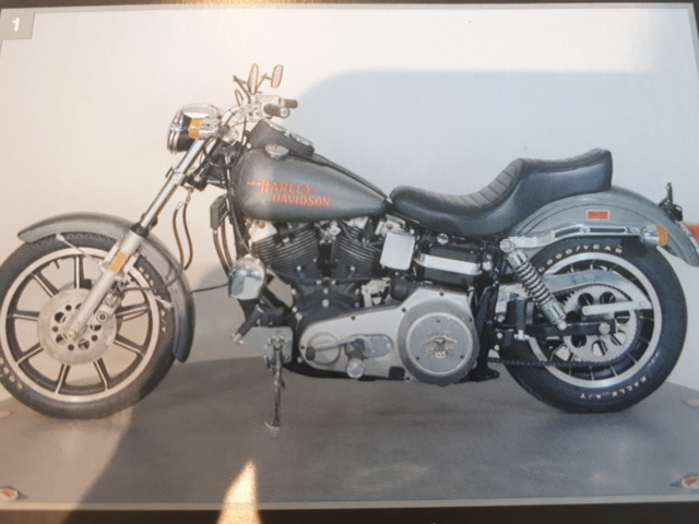 fxs low rider 1977 - Page 14 20191012