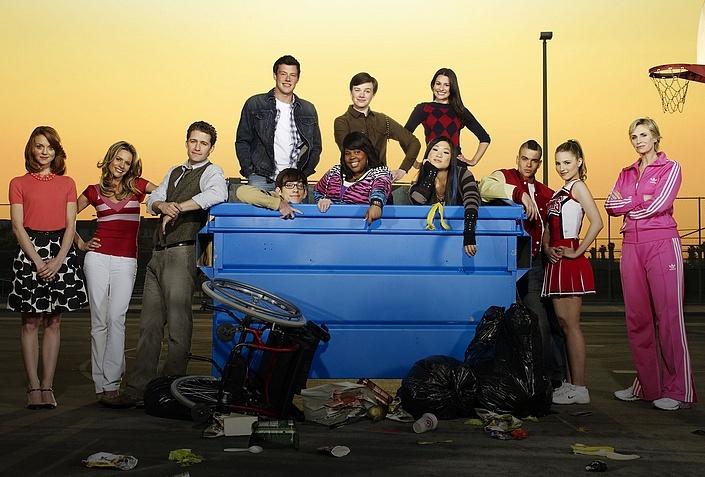 Glee Sans_t12