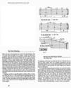 SOLEIL ROYAL (Piermira) Page_510