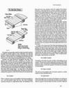 SOLEIL ROYAL (Piermira) Page_511