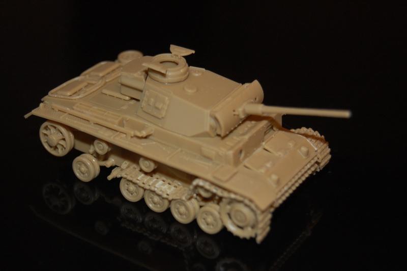 peinture - panzer III ausf L 1/72 retour aux racines Dsc_0022