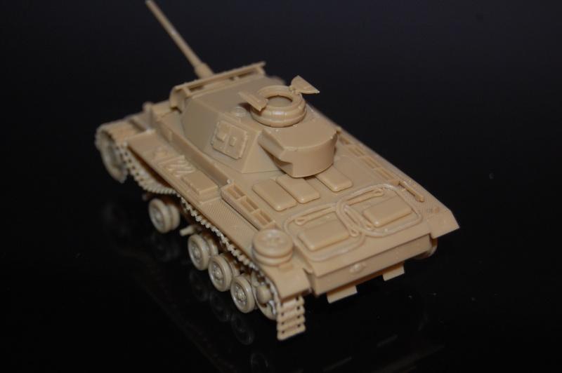 peinture - panzer III ausf L 1/72 retour aux racines Dsc_0023