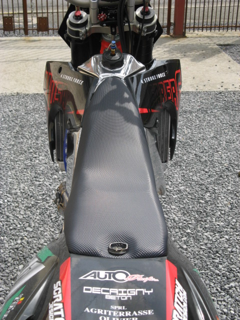 kit deco perso Moto6511