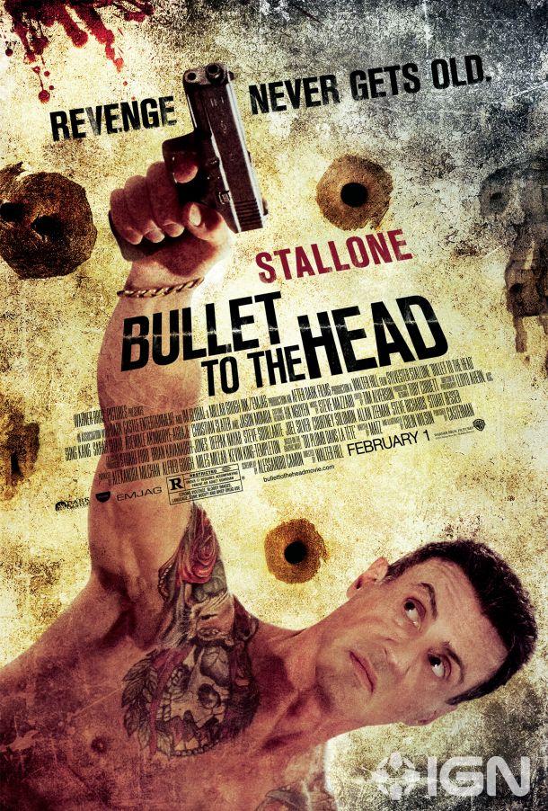 Du Plomb dans la tête - le nouveau Stallone Bullet10
