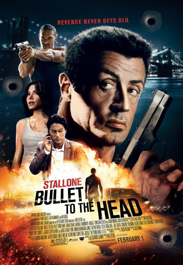 Du Plomb dans la tête - le nouveau Stallone Bullet11