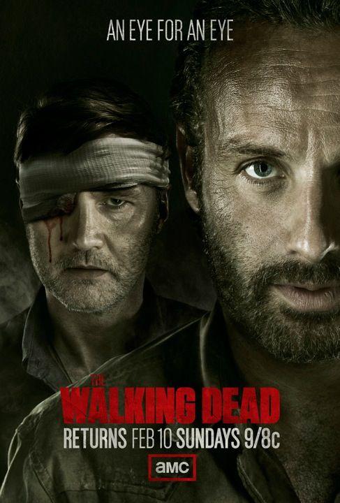 Walking Dead - Page 6 The-wa10