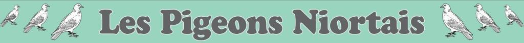 forum des pigeons niortais