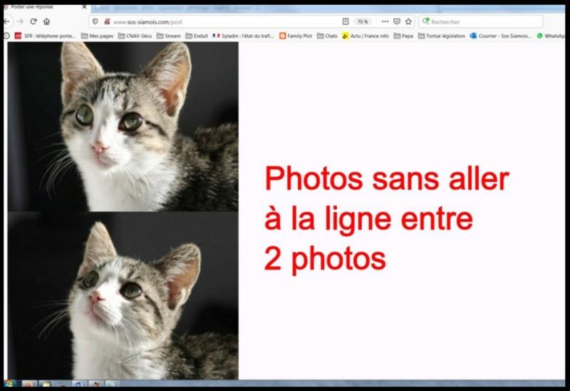 Comment insérer une photo - Page 2 Insere19