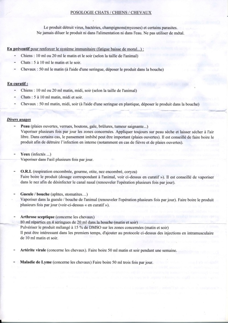 Usages de l'argent colloïdal - Page 2 Notice11